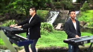 Chavos de Tierra Caliente - Trono nuestro amor (video oficial)