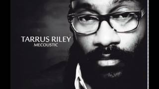 Tarrus Riley - System Set (Mecoustic)