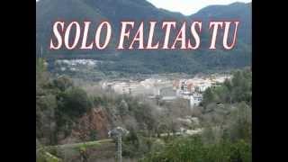 preview picture of video 'PROMO QUEDADA CANINA-EXCURSIÓN ESLIDA 10.03.2013.'