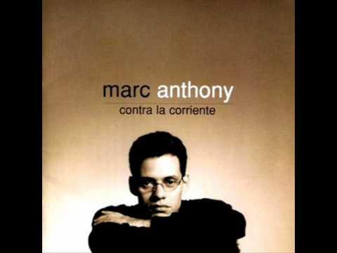 Marc anthony -me voy a regalar