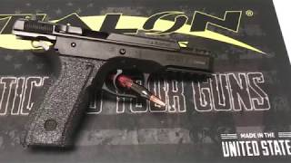 cz grips - Free video search site - Findclip Net