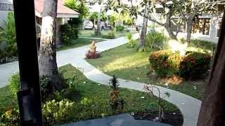 preview picture of video 'KOH SAMUI THE SIAM RESIDENCE'