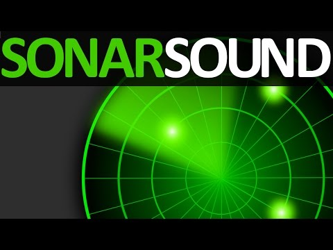 Download Sonar Radar Effect Video 3GP Mp4 FLV HD Mp3 Download