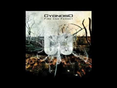 Cygnosic - Mad Desire