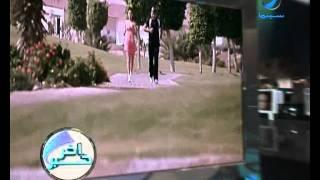 تحميل اغاني محمد لطفى فى مسلسل هيفاء وهبى مولد وصاحبه غايب MP3