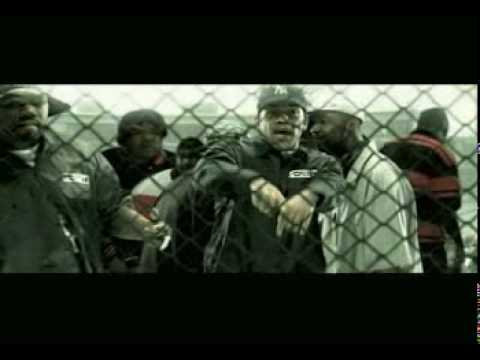 Eminem Ft. 50 Cent Cashis  Lloyd Banks You Don't Know