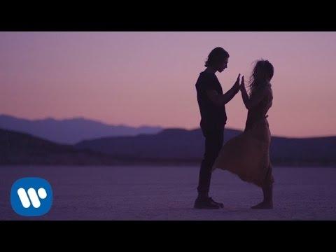 Matoma & Becky Hill - False Alarm [Official Music Video]