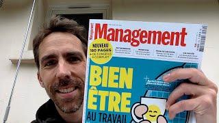 Management et Effondrement