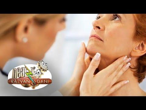 Ce să faci în picioare durerea articulațiilor durere