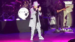 MOVE AWAY (Boy George & Culture Club | Reunion Tour | Live In Manila 2016)