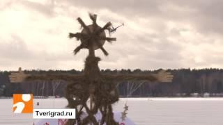 Шоу Максима Сотникова