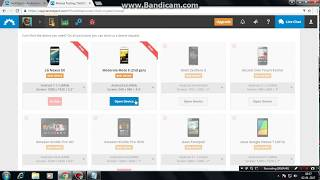 How to run ALL Android Apps online without Twerk or ARC Welder! V. 2.0
