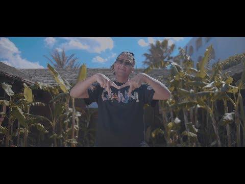 DJ Hamida feat. Cheb Bello & Balti - Msayfa