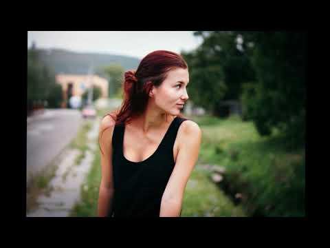 No Copyright Music] Chill Lofi Hip Hop Instrumental (Copyright Free