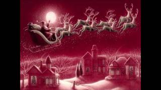 Santa Claus Is Coming to Town (Andrea Bocelli)