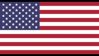 Independence Day (United States)