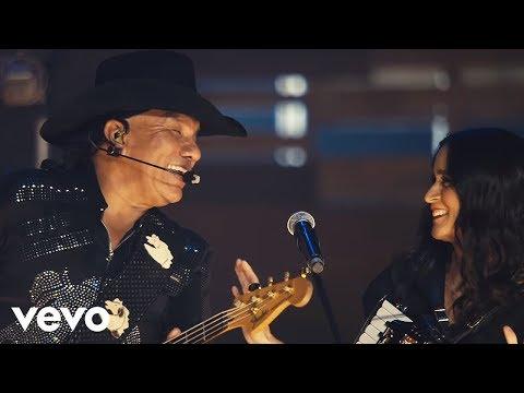 AMexique - Bronco ft. Julieta Venegas - Adoro