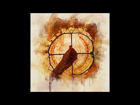 Mose & Nalini Blossom – Prophecy