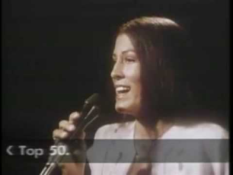 (Your Love Keeps Lifting Me) Higher and Higher (Song) by Rita Coolidge
