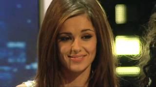 Cheryl Cole to erase Mrs C tattoo?