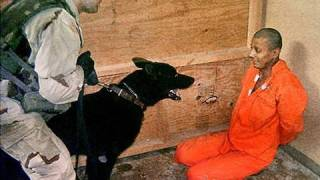 The Abu Ghraib Prison Scandal - Sergeant Michael Smith Isn't to Blame, So Who Is? thumbnail