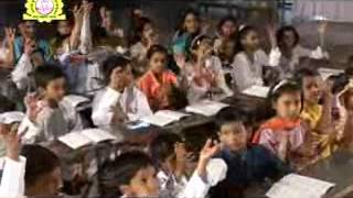 17 Puchu Tumse Ek Sawal - YouTube