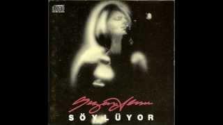 Sezen Aksu - Kış Masalı (1989)