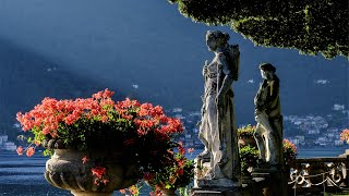 Viking: Discover Italy's Magnificent Formal Gardens