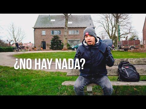 """Visita El Pueblo Holandés """"Grave"""" y Conoce La Típica Vida En El Lugar"""