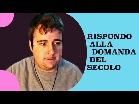 Sesso video madre-in russo