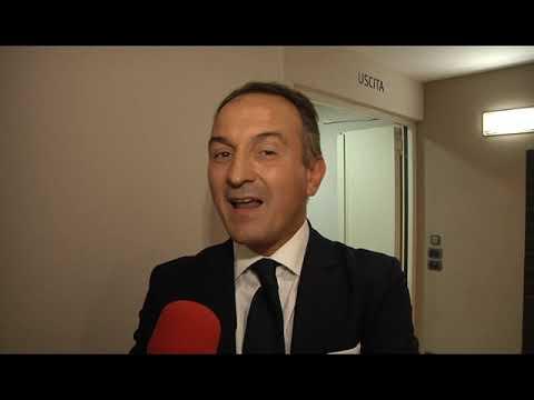 ON. CIRIO : I FONDI EUROPEI SONO ESSENZIALI IN QUESTO PERIODO DI CRISI