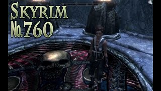 Skyrim s 760 Мертвая империя (начало)