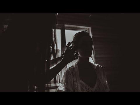 Майстерня спогадів БЛІк, відео 7
