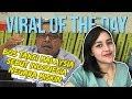 VIRAL HARI INI: VIDEO Sebut Indonesia Negara Miskin, Bos Taksi Malaysia Tolak GOJEK