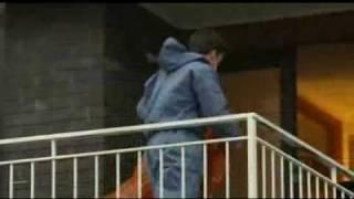 Student Murderer Gets Life Sentence