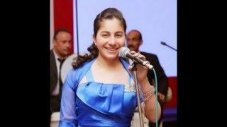 تحميل اغاني ياسمينا - يا تمر حنة | Yasmina - Ya Tamr Hanna MP3