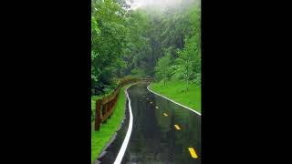 10 Cool Mind Blowing places came across | Amazing palce | Scenic Capture | Divine