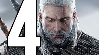 The WITCHER 4 – CD Projekt Red Confirms Plans for the Series After Cyberpunk 2077!