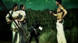 New Filipino Full Movies 2014 - Best Movies Full HD ENGSUB - Tagalog Pinoy Full Movie