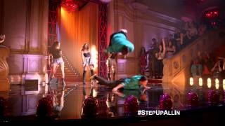 Step Up All In - Rivals