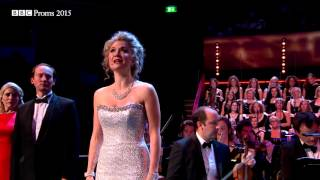 Bernstein: Candide - 'Make our Garden Grow' - BBC Proms