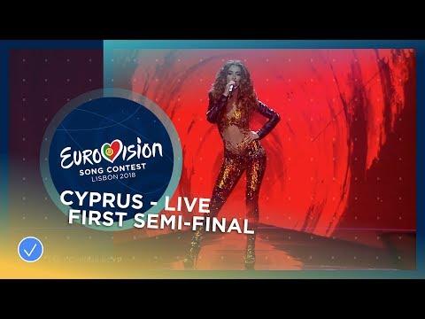 Кипърска певица копира песен на Поли Генова