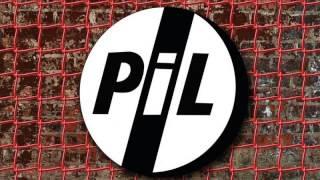 07 Public Image Ltd - Tie Me To The Length Of That [Concert Live Ltd]