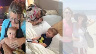Laura - Patient Story | UCLA Health Lifestyle Medicine