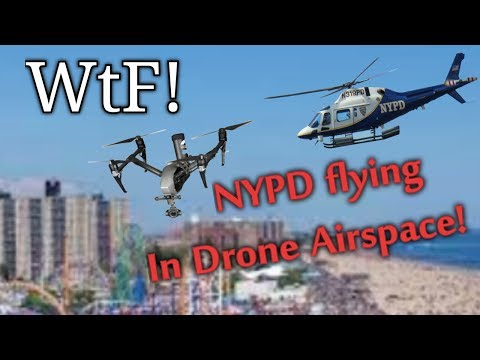 nypd-helicopter-almost-crashes-into-dji-inspire-2-drone