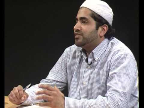 Sufismus - Die islamische Mystik
