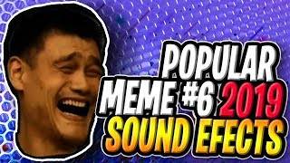 sound effects youtubers use no copyright - TH-Clip