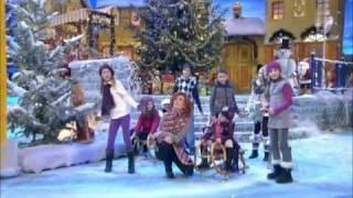 Suche Deutsche Weihnachtslieder.Ich Suche Coole Deutsche Weihnachtslieder Lied Song Weihnachten