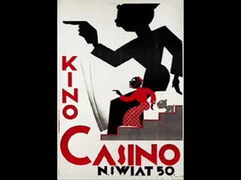 Polish Tango: Chór Wiehlera - Co nam zostało z tych lat, 1930