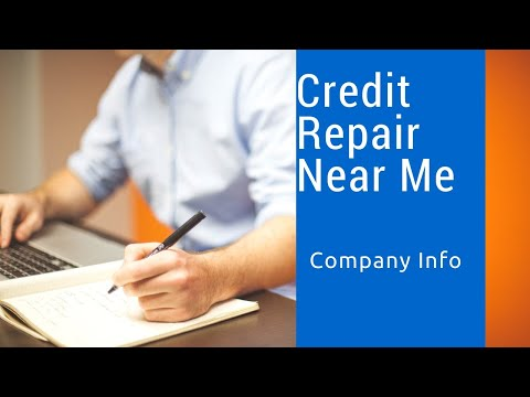 Credit Repair Companies Florida | Call Us Now
